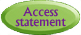 Bed and Breakfast Access Statement for Allt y Golau Farmhouse