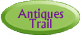 B&B Antiques Trail in Carmarthenshire