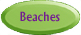 Bed and Breakfast Beaches in Carmarthenshire
