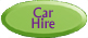 Bed and Breakfast Car Hire