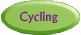 Bed and Breakfast Cycling in Carmarthenshire