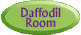 Bed and Breakfast Daffodil Bedroom at Allt y Golau Farmhouse