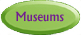 Bed and Breakfast Museums in Carmarthenshire