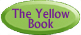 Bed and Breakfast The Yellow Book at Allt y Golau Farmhouse