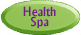 Bed and Breakfast Health Spa near Allt y Golau Farmhouse