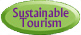 Bed and Breakfast Sustainable Tourism